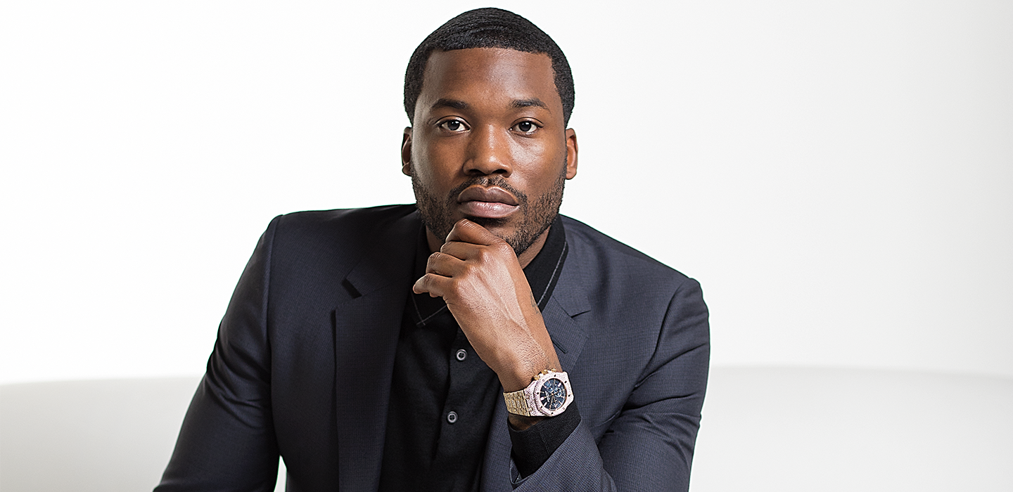 Meek Mill Png (96+ images in Collection) Page 1.