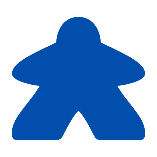 Meeple Png Vector, Clipart, PSD.