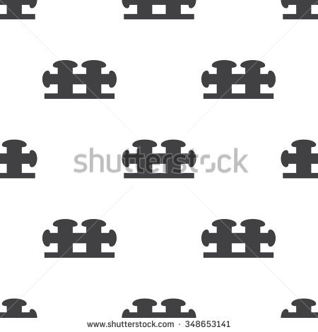 Meerpaal Stock Photos, Images, & Pictures.