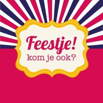 Kids Indoor Party! :: Buurthuis De Meerpaal Ede.