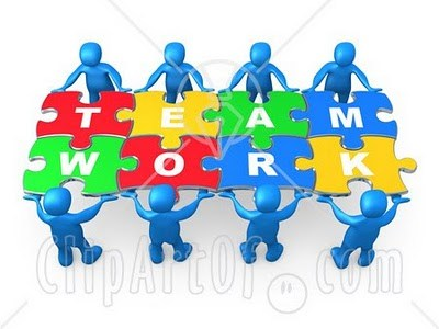 Meeting clipart free download 5 » Clipart Portal.