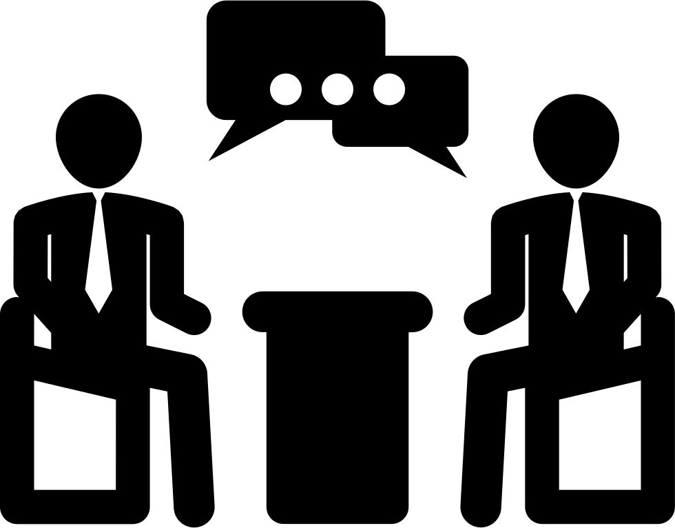 Meeting clipart business meeting, Meeting business meeting.