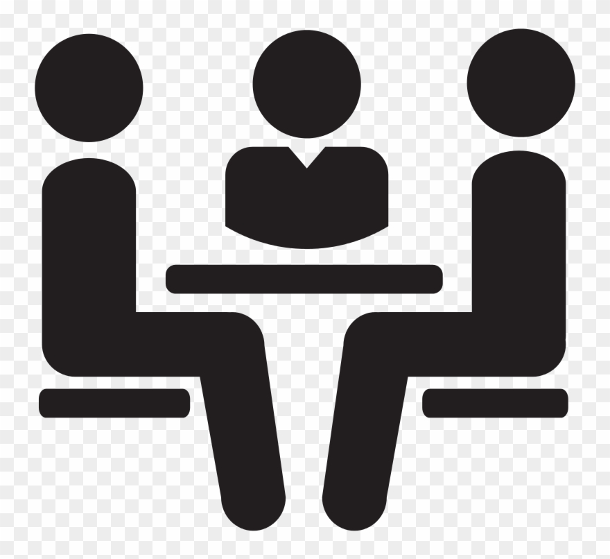 File Meeting Icon Openstreetmap.