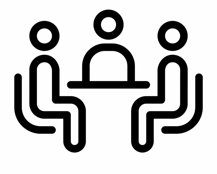 Meeting Icon Free Download Png And.
