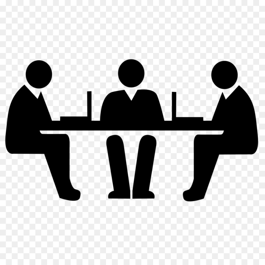 Download High Quality meeting clipart team Transparent PNG.