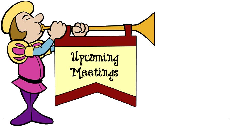 Meeting clipart progress, Meeting progress Transparent FREE.