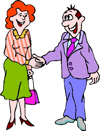 Free Meet Cliparts, Download Free Clip Art, Free Clip Art on.