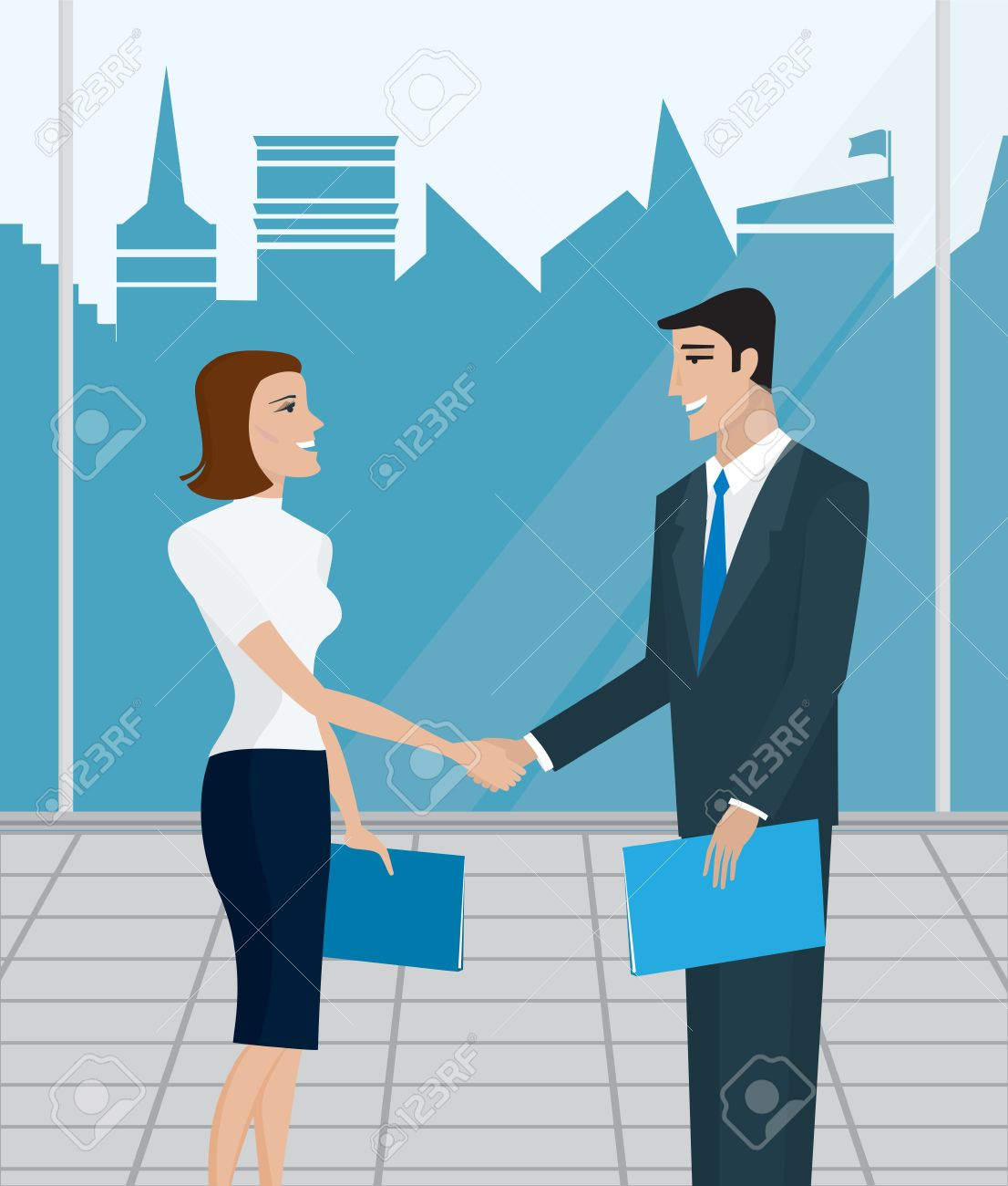 2,886 Meeting Place Stock Vector Illustration And Royalty Free.