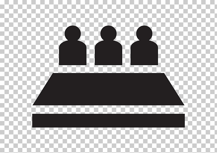 Conference Centre Hotel Computer Icons, meeting room PNG.