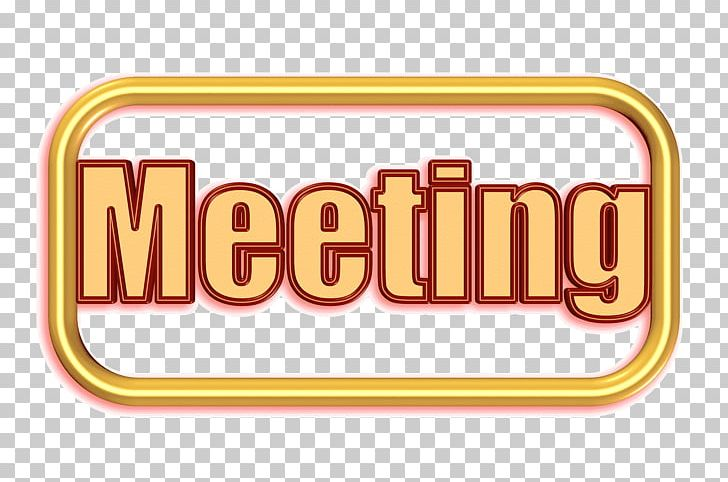 Sign Meeting PNG, Clipart, Meeting Signs, Miscellaneous Free.