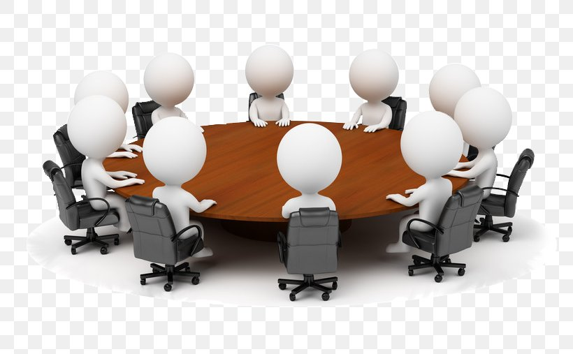 Round Table Dining Room Stock Photography Clip Art, PNG.