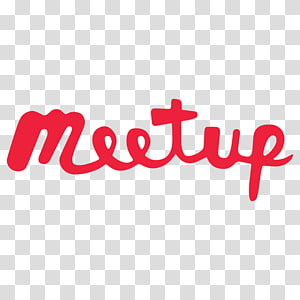 Meetup transparent background PNG cliparts free download.