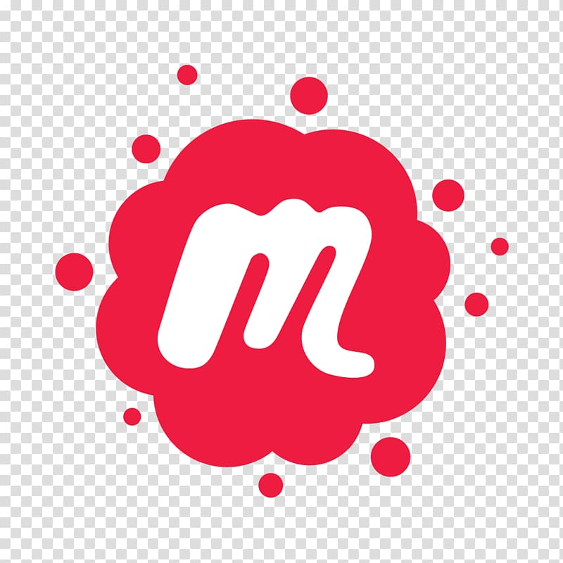 Meetup Social networking service YouTube Mobile app.
