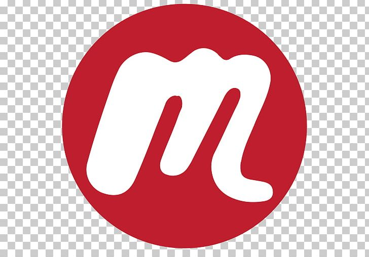 Meetup YouTube Logo Social Media Dance PNG, Clipart, Area.