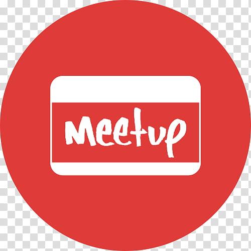 Somacro DPI Social Media Icons, meetup, Meetup logo.