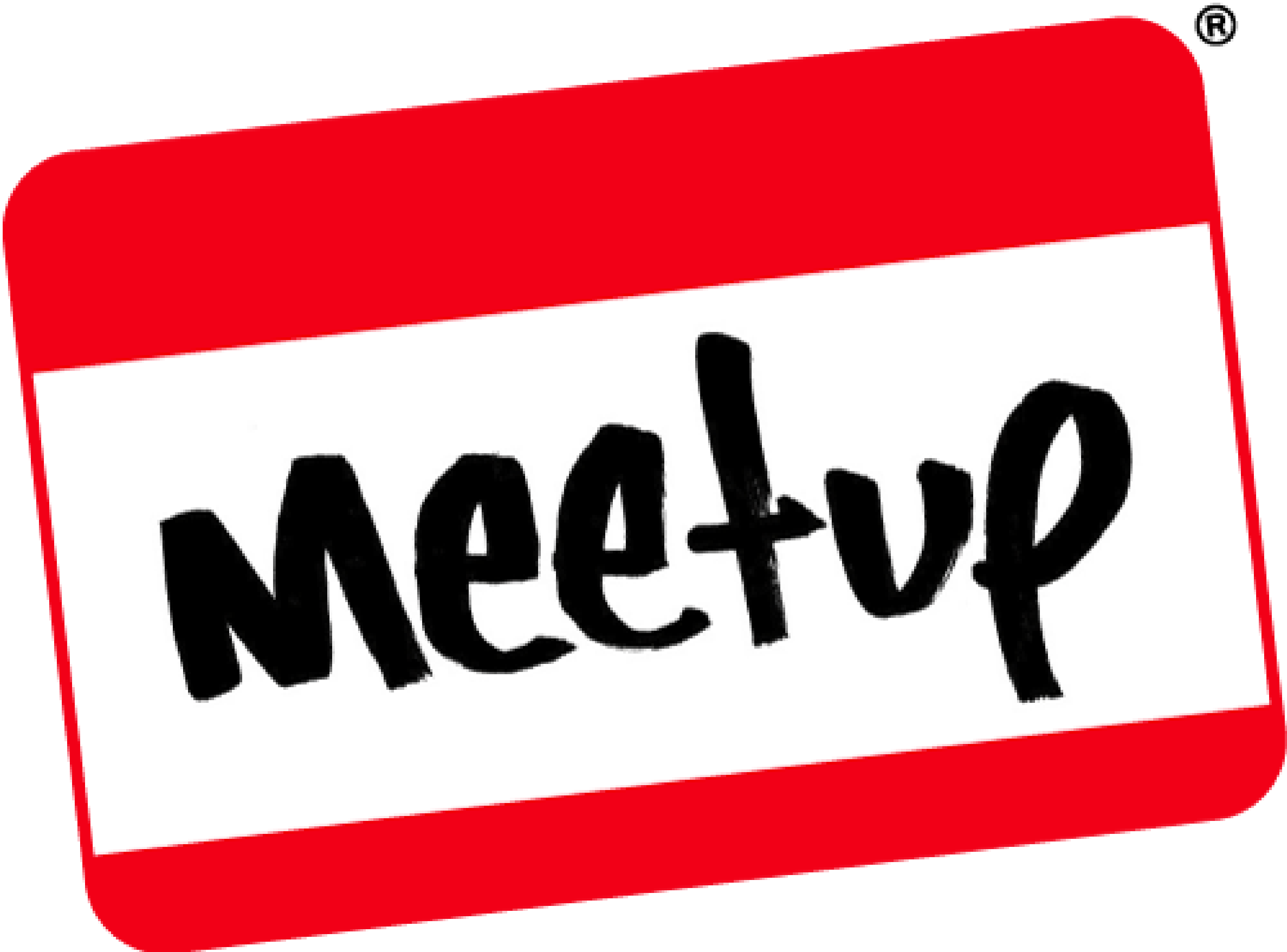 Meetup Logo Png, png collections at sccpre.cat.
