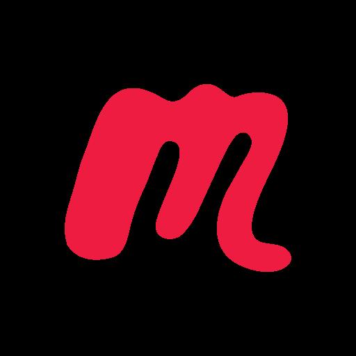 Meetup Logo Png Vector, Clipart, PSD.