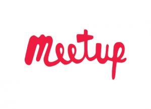 meetup.