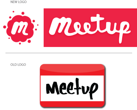 Meetup Vector PNG Transparent Meetup Vector.PNG Images.