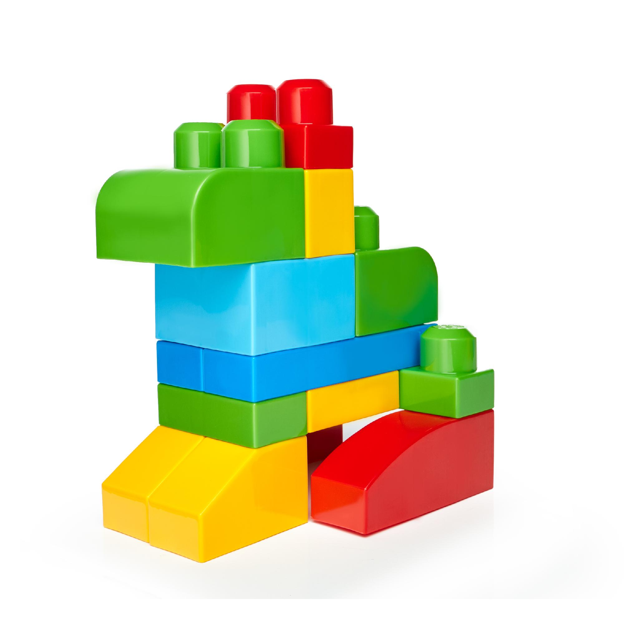 10896 Lego free clipart.