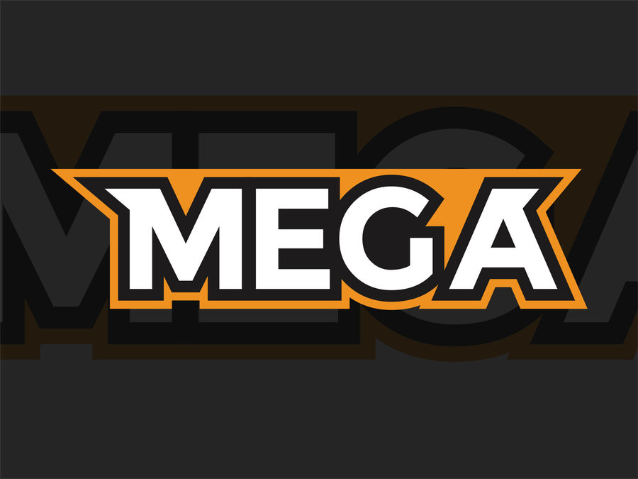 Entry #58 by masudrana95 for Logo For Gaming Clan.
