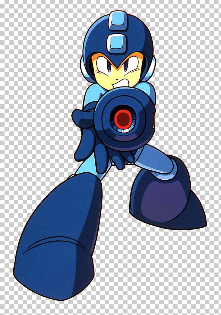 Mega Man Zero 3 Mega Man Zero 2 Mega Man 10 Mega Man 3 PNG.