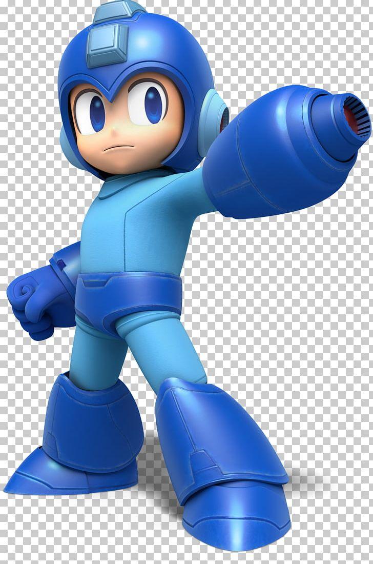 Mega Man 10 Mega Man: Dr. Wily's Revenge Mega Man 4 Mega Man.