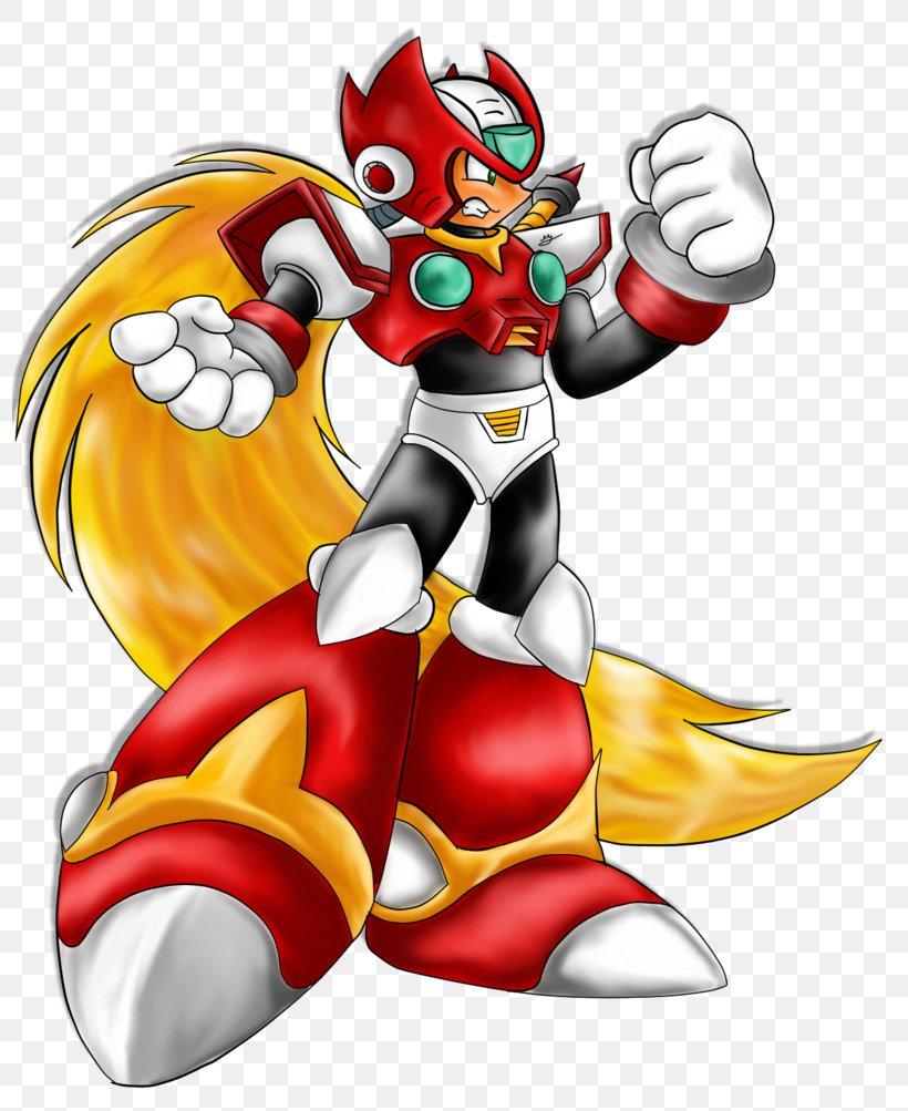 Mega Man X4 Mega Man Zero 3 Mega Man X5 Mega Man X7, PNG.