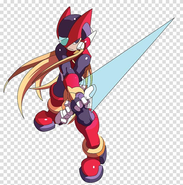 Man Zero 3 Mega Man Zero 2 Mega Man Zero Collection Mega Man.