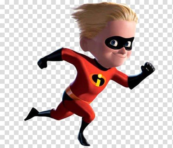 Super Hero , Dash Jack.
