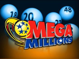 Mega Millions results for 11/29/19; did anyone win the $243M.