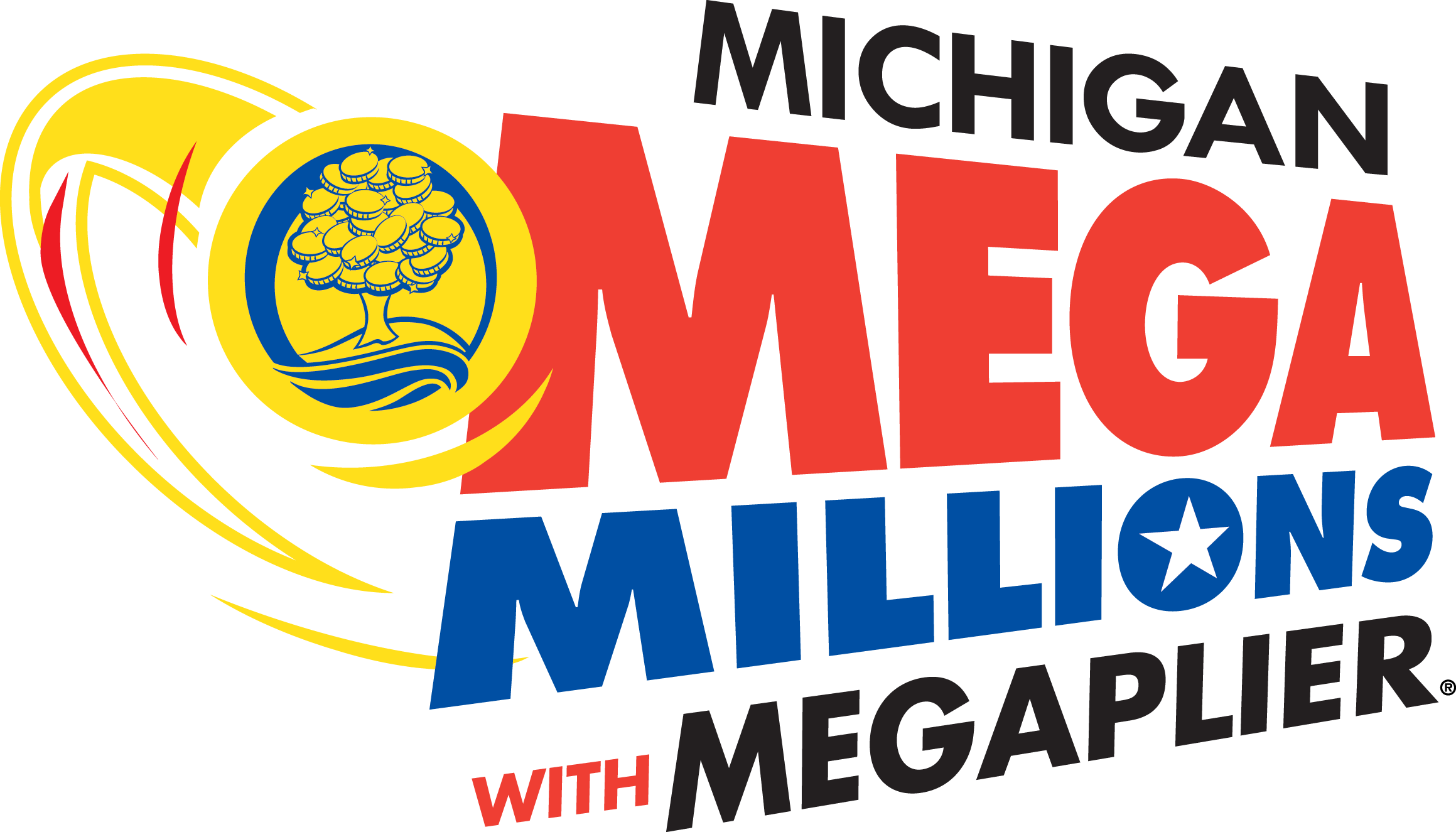 Check Those Tickets! Time Running Out to Claim $250,000 Mega.
