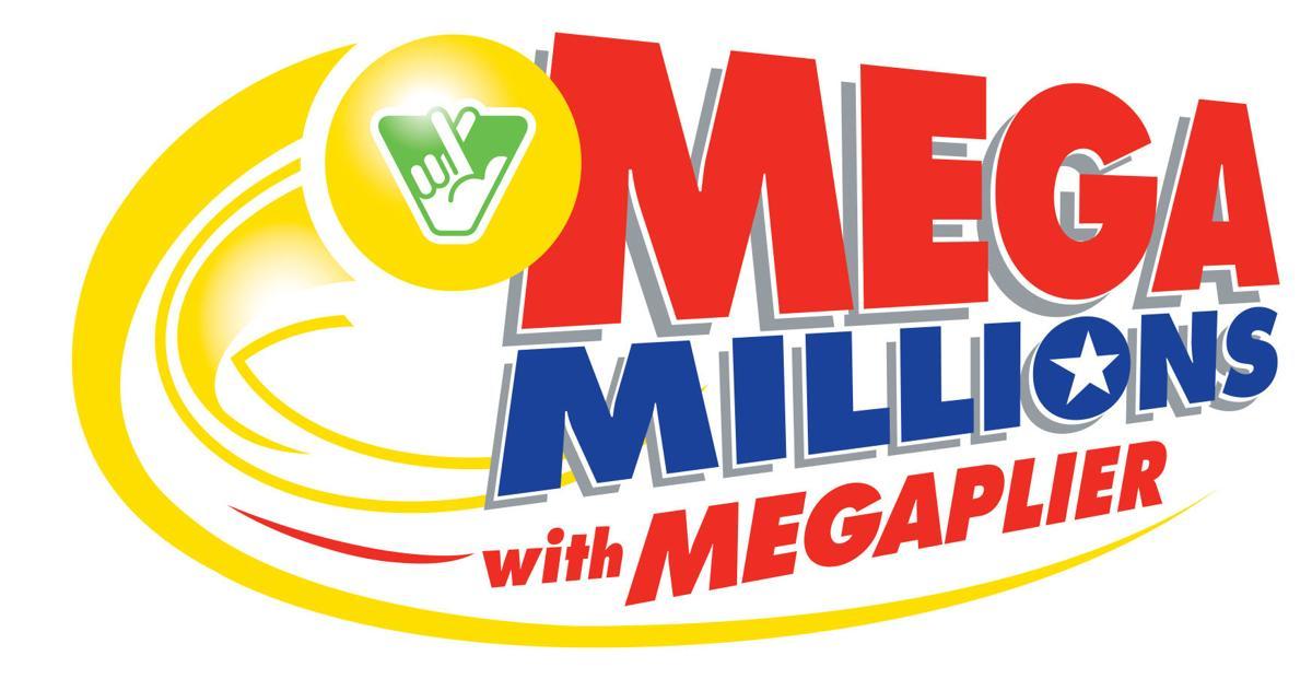 Mega Millions climbs to $1.6B; two Virginia tickets worth $1.
