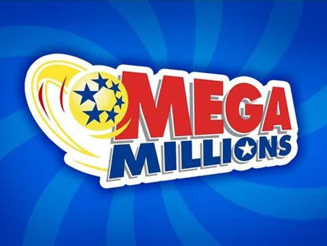 Mega Millions: Here are the winning numbers for the $522M.