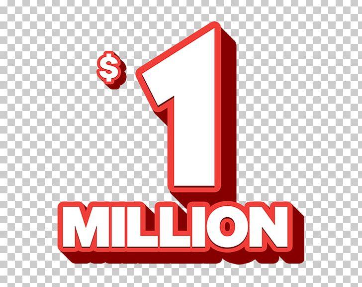 Lottery Mega Millions Oz Lotto Lotteries In Australia Result.