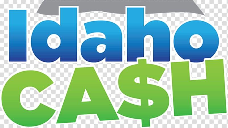 Idaho Lottery Mega Millions Powerball, others transparent.