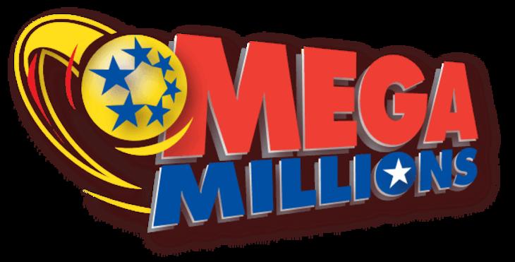 Mega Millions Rolls to $40 Million for October 31 Drawing.