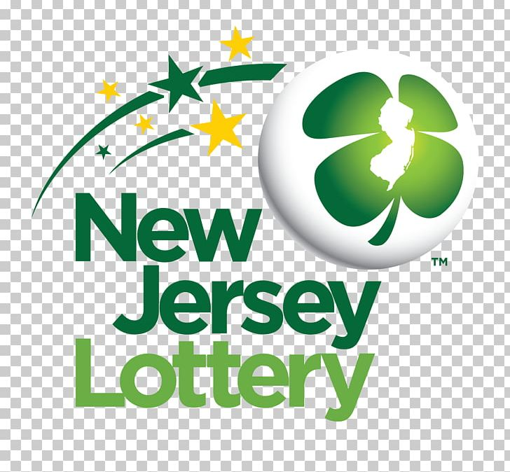 New Jersey Lottery Mega Millions Powerball PNG, Clipart.