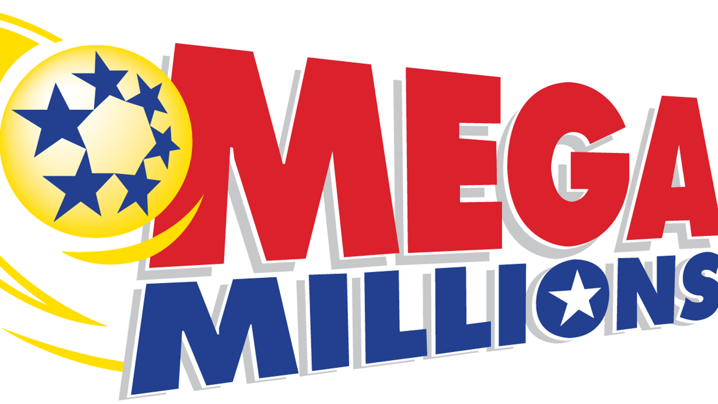 Mega Millions winning numbers for Tuesday, Nov. 27.