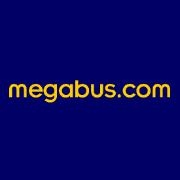 Working at Megabus.