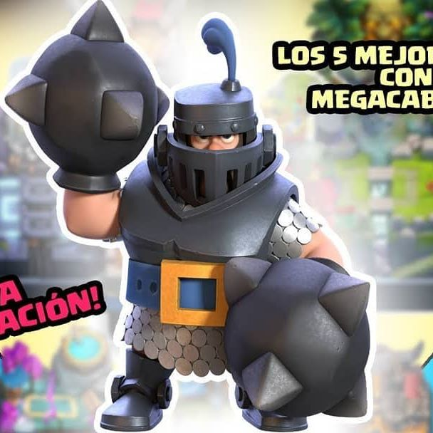 megacaballero Instagram posts (photos and videos).