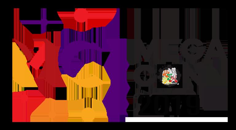 CGMi MegaCon.