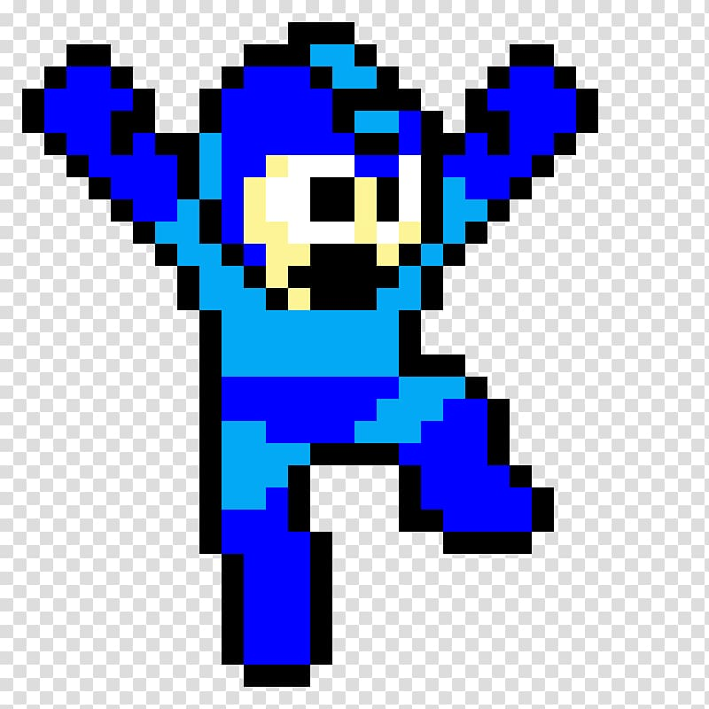 Man 8 Mega Man 2: The Power Fighters Mega Man 10, 8 BIT.