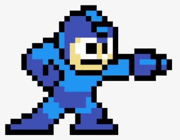 Mega Man PNG Images, Free Transparent Mega Man Download.
