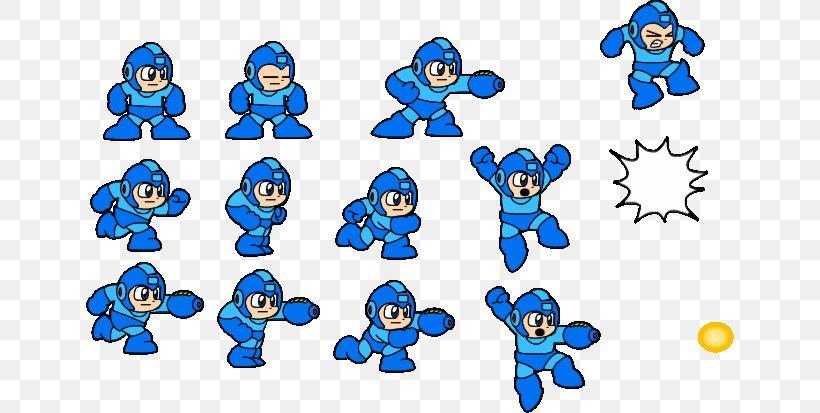 Mega Man X Sprite Desktop Wallpaper, PNG, 648x413px, Mega.