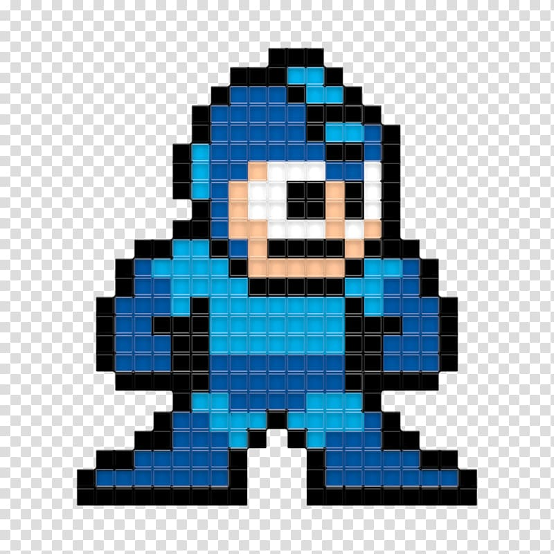 Man 8 Mega Man 10 Mega Man X Mega Man 4 Mega Man 2, building.