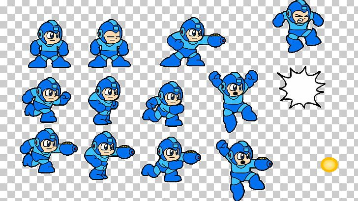 Mega Man X Sprite Desktop PNG, Clipart, Animal Figure, Area.