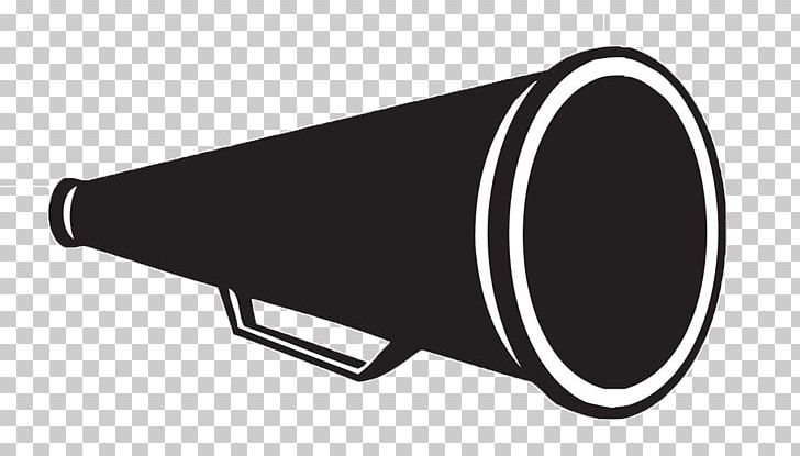 Megaphone Cheerleading PNG, Clipart, Angle, Autocad Dxf.