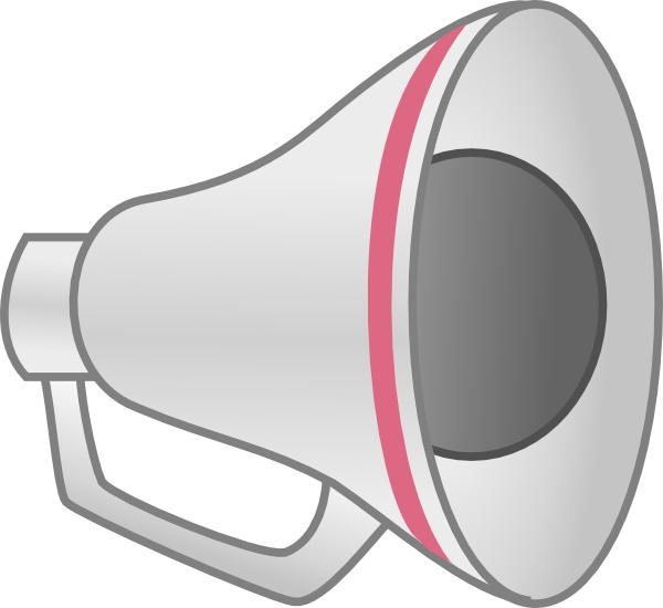 Free vector megaphone free vector download (23 Free vector) for.