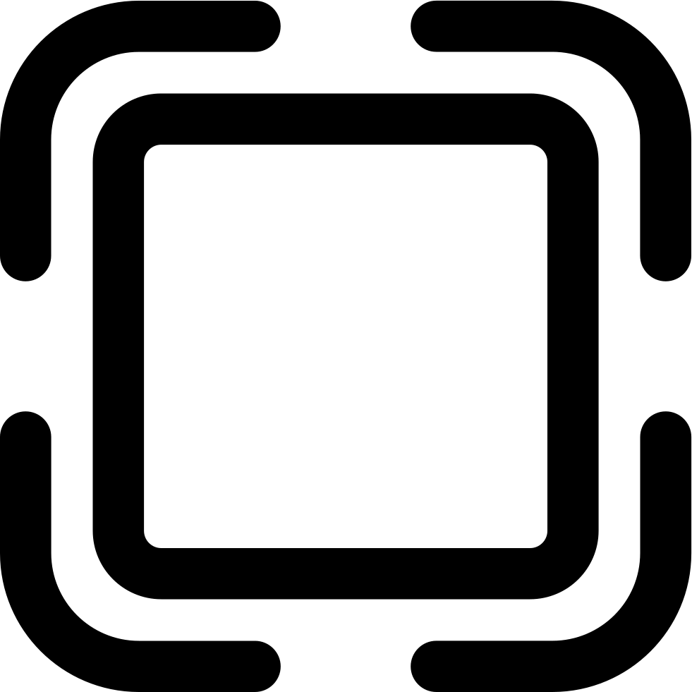 Megaphone clipart emphatic, Megaphone emphatic Transparent.